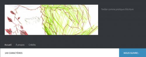 Capture d'écran 2015-07-22 à 19.48.19